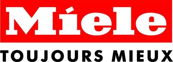logo_miele_frtoujous-mieux1