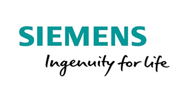 siemens-new-logo1